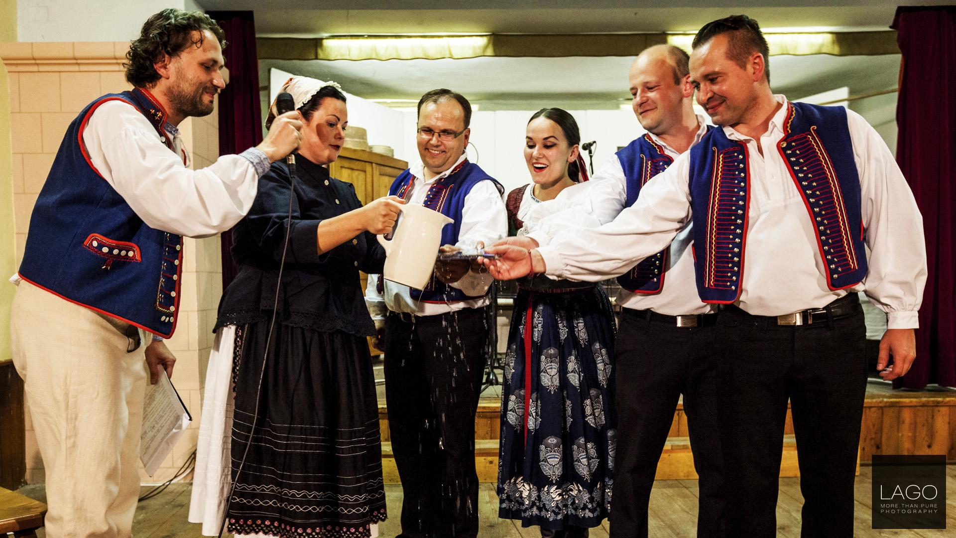 PM krst Hybaj Janko domov_wtm